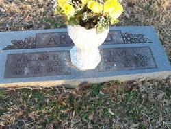 Caulksville Cemetery, Arkansas Cemetery Information - ePodunk