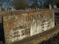Wilcox Cemetery Map - Arkansas - Mapcarta