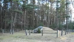 Smith Tomb