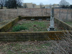 Maclin Cemetery