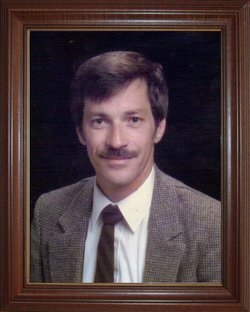 Jerry Elmore