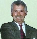 Paul RouLaine