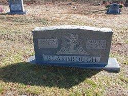 Albert J. Scarbrough