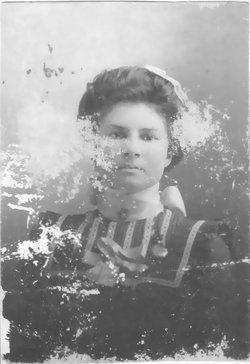 Dora Blanche <I>Littlefield</I> Brown