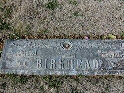 Minnie Lee <I>Hood</I> Birkhead