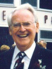 Kevin Murray Sass