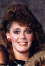 Erin Renetta <I>Duke</I> Kelleher