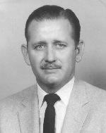L.L.Fox Parker, II