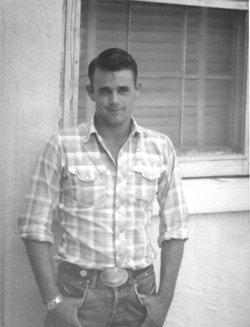L.L.Fox Parker, III