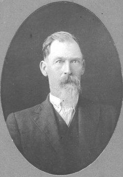 Nathan Washington Brown