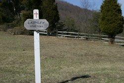 Lashley Cemetery