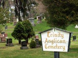 Trinity Anglican Cemetery