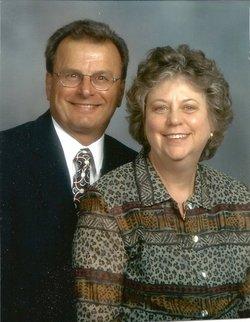 Joseph & Connie