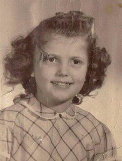 Debbie 1950