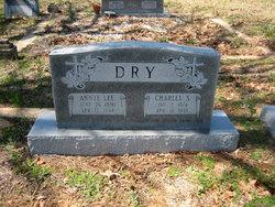 Charles Sebsatian Dry