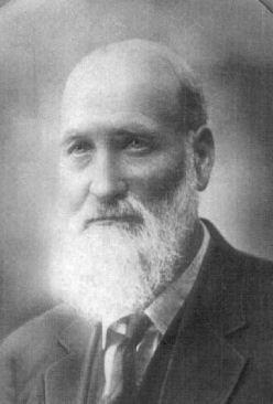 Levi Harmon Jackman