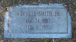 Wardell Smith, Jr