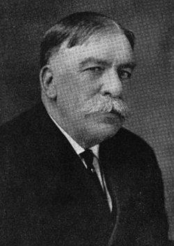 Edward Payson Ripley