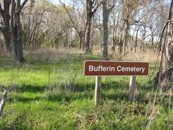 Bufferin Cemetery