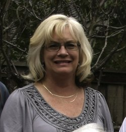 Nina Agnello