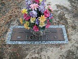 Frank Marlowe Foster
