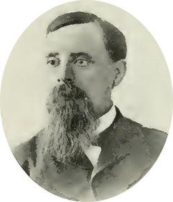 Benjamine Cassel DeWeese