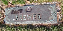 Arnold F. Seewer