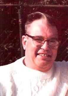 Robert J Aull