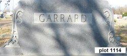 William Otis Garrard