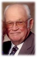 Paul A. Baugher