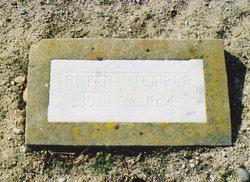 Peter Stemper
