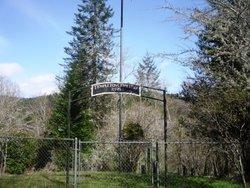 Templeton Cemetery