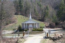 Meadow Fork Cemetery