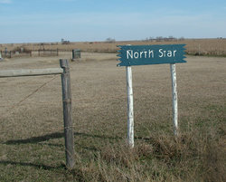 North Star Cemetery