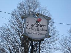 Grandview Memory Gardens