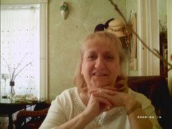 Diana Lynn Namesake