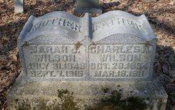 Charles N. Wilson
