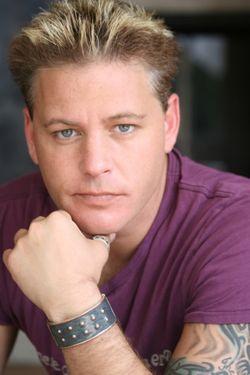 Corey Ian Haim