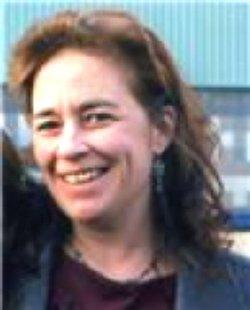 Dorothia Ann <I>Russell</I> Adkins