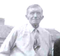 Charles Carpenter