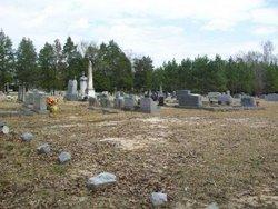 Sweet Water Cemetery