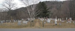 South Royalton Village Cemetery