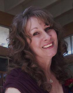 Linda Myatt-Durham
