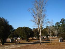 Sunny Dell Cemetery