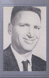 William J Bealer