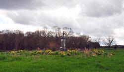 Jarrell-Howard Cemetery