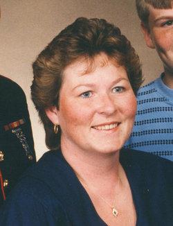 Judy Ellen Dotson King