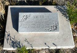 Emma Orabell Smith