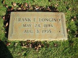 Frank E. Longino