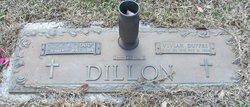 Vivian <I>Duffee</I> Dillon
